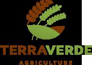 TerraVerde AGRICULTURE