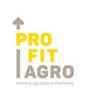 Profit Agro logo